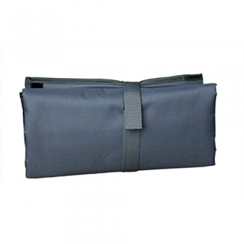 JL Childress - Diapering Station To-Go Changing Pad - Grey