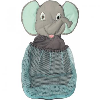 Bo Jungle - B-Bath Net - Elephant